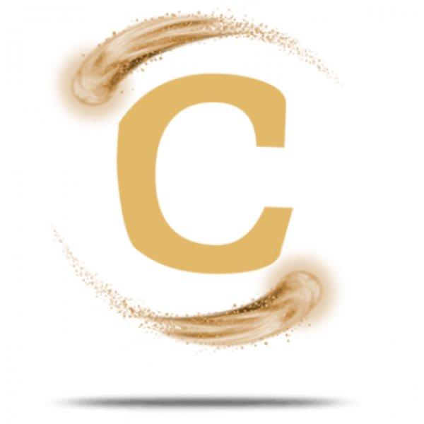 CopyTrans Contacts für nur 0,99€