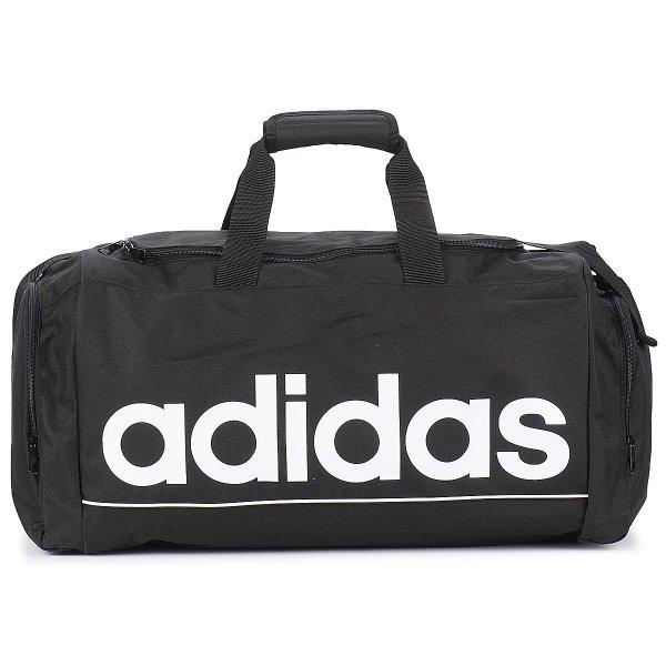Adidas Linear Essentials Teambag M für 17,49€ @Spartoo