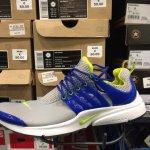 Nike Air Presto Footlocker [lokal] Deallink=Großbild