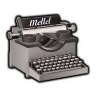 [Mac / Download] Mellel Word Processor - Top Textverarbeitungsprogramm!