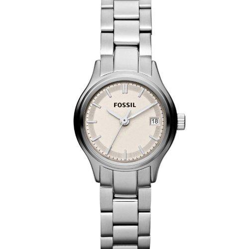 Fossil Damen-Armbanduhr für 48,48€