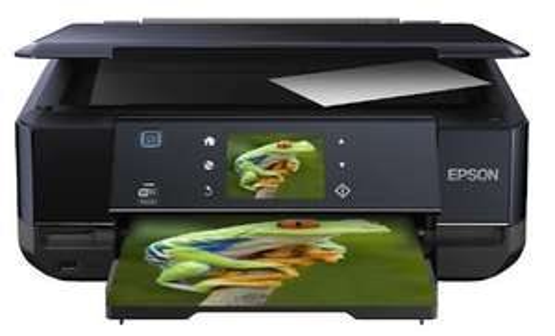 Epson XP-750 Multifunktionsgerät für 129€ (Vergleichspreis: 150€)