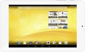 TrekStor SurfTab xiron 7.0 HD 8GB für 79€