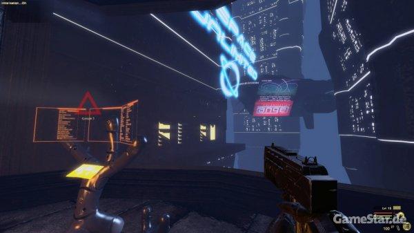 [STEAM] E.Y.E: Divine Cybermancy für 1,- € statt 9,99 €