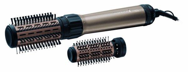 Remington AS8090 Volume&Protect Lockenbürste für 24,99€@ Comtech