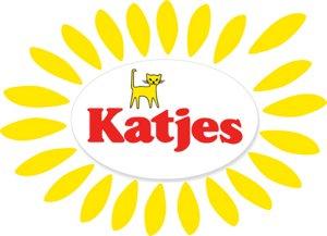 [KAISER'S] Katjes Fruchtgummi oder Lakritz, vers.Sorten, 200g Beutel für 0,57€