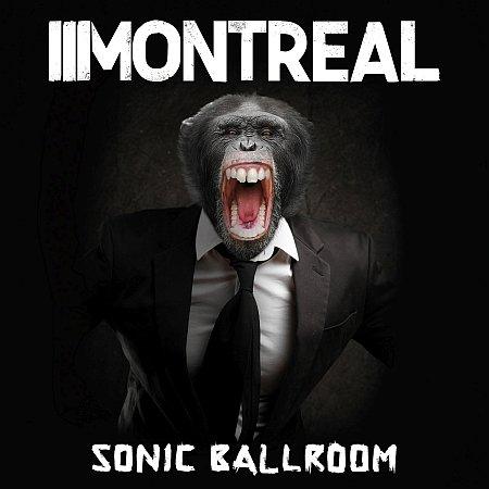 [Free MP3] Montreal - Wie der erste Mensch