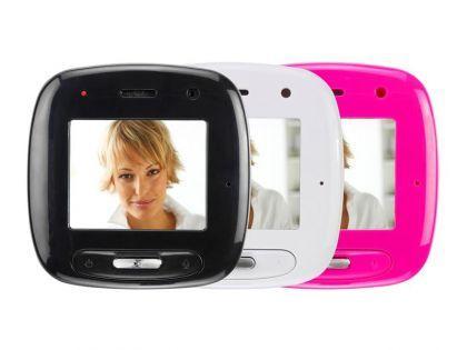 Intenso Viddy Video Messenger (OFFLINE MM CHEMNITZ)
