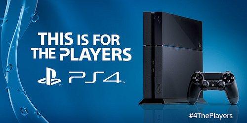 (evtl.Lokal) [MediaMarkt Bonn] Playstation 4 359,-€