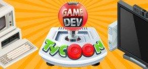 Wieder verfügbar: [STEAM] Game Dev Tycoon für 2,99€ @ Humble Store