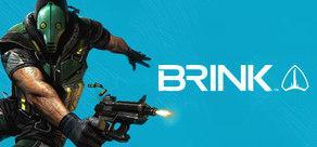 BRINK günstig bei STEAM + bis Sonntag Gratis Online Spielen!