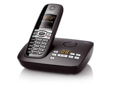 SIEMENS GIGASET C610A Schnurlos Telefon Ebay bis zu -70% Durschnittspreis bei 59 € bis 129€ HOT