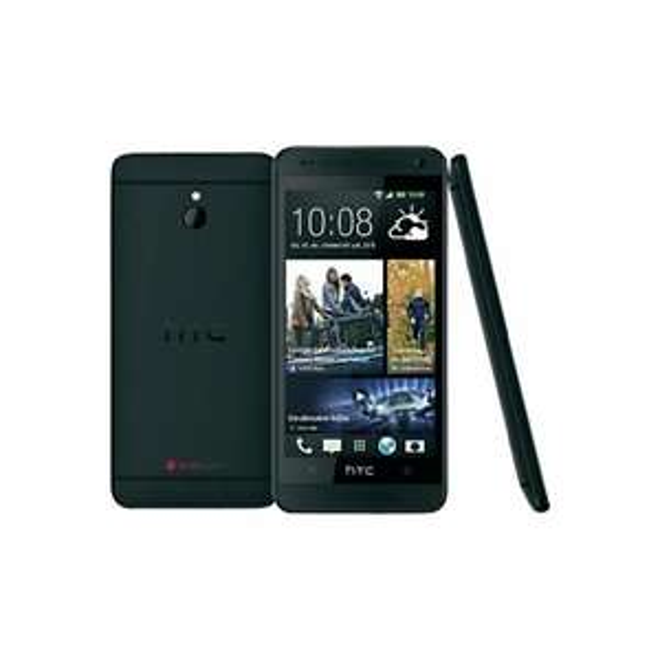 HTC One Mini schwarz B Ware Conrad 211€ 4 Stk verfügbar