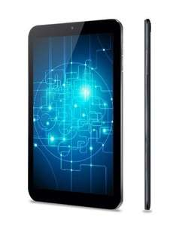 Tabcore 9,7'' OctaCore Tablet Retina, 3G und GPS