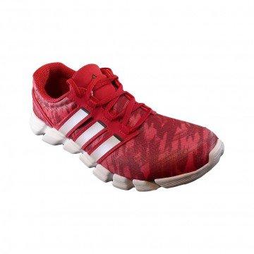 Adidas G97578 Damenlaufschuhe Gr. 42 - 45