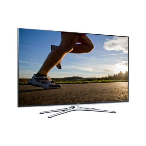 Samsung UE-50H6270 3D Smart TV für 666@ebay.de