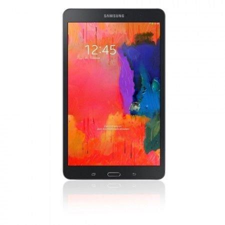 Samsung Galaxy Tab pro 8.4 Ebay wow 249€