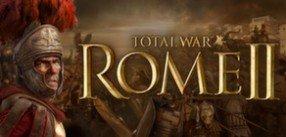 [Steam]Total War Rome 2