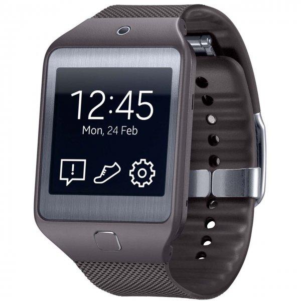 Samsung Gear 2 Neo für nur 129 € + Versand