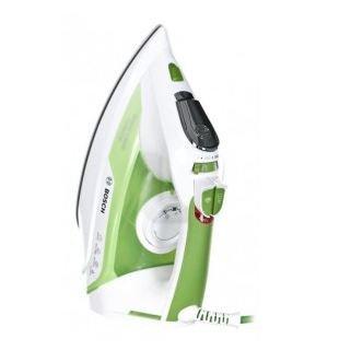 Bosch TDA 502412E Dampfbügeleisen@Lapado.de 53,24 € inkl. VSK