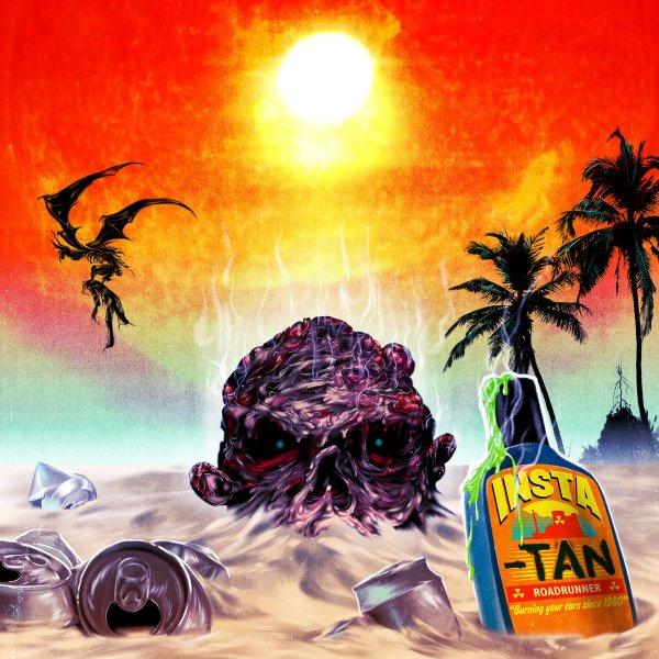 [Free MP3-Album] Roadrunner Records 2014 Summer Sampler