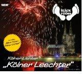 Amazon MP3 Song : Bläck Fööss - Kölner Lichter (Kölner Leechter)  Nur 99 cent
