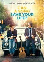 "Fast kostenlos ins Kino zu ""Can A Song Save Your Life?"""