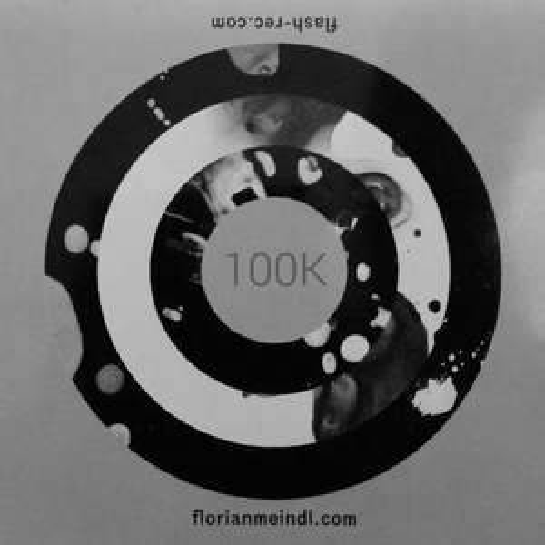 Download Free Track: Florian Meindl – 100k