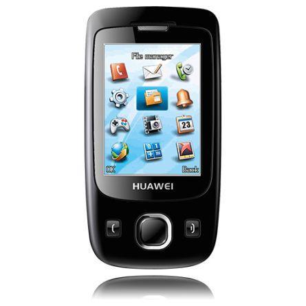 Ebay Wow morgen: Touchscreenhandy zu 29,99€