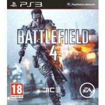 Battlefield 4 (PS3) für 15,12€ @TheGameCollection