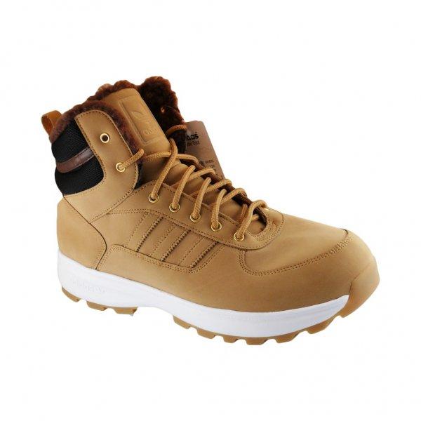 Adidas Chasker / Nike Mandara Boots in Übergrößen (ca. Größe 45-48)