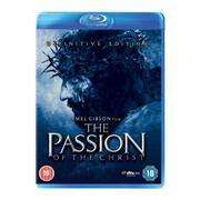 The Passion Of The Christ Blu-ray 6,99€