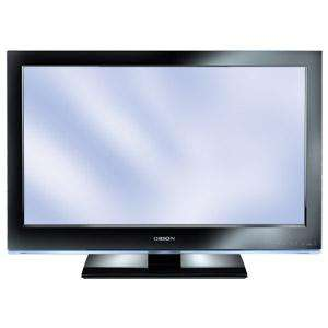 Orion, LED-TV 80cm (32 Zoll) TV32LB1000