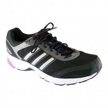 Damen / Herren Adidas und Nike Sportschuhe und Sneakers in großen Größen Megagünstig
