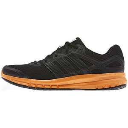 Adidas Schuh/e reduziert!