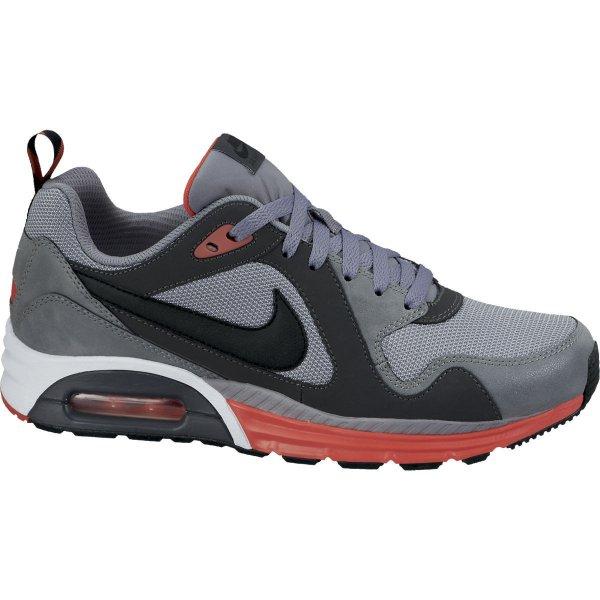 Nike Air Max Trax - Größe 41-46 - 50€