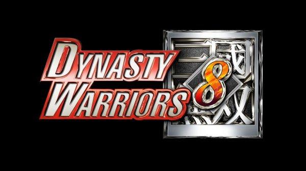 Dynasty Warriors 8 Steam Gift