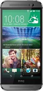 [Amazon WHD] HTC ONE M8