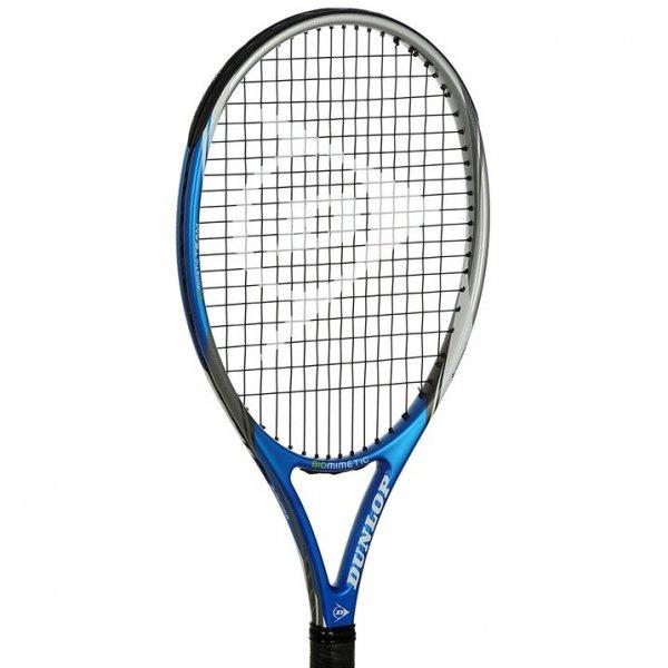 """@ sportsdirect.com: """"Tennis Sale"""" u.a. Dunlop Biomimetic Team Tennisschläger für 15,32 Euro inkl. Versandkosten"""