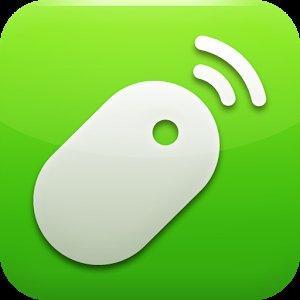 Remote Mouse - Ohne Werbung & Landscape Tastatur (Android) Kostenlos