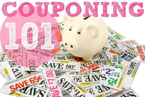[BUNDESWEIT] Alle Supermarkt Deals KW30/2014