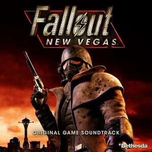 [STEAM] Fallout 3/New Vegas : 2€, Fallout: NV Ultimate Edition: 5,44€ @ GMG
