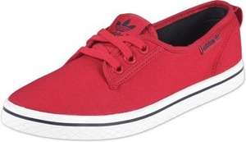 adidas Originals HONEY PLIMSOLE W Q23264 Damen Sneaker ab 20,45€