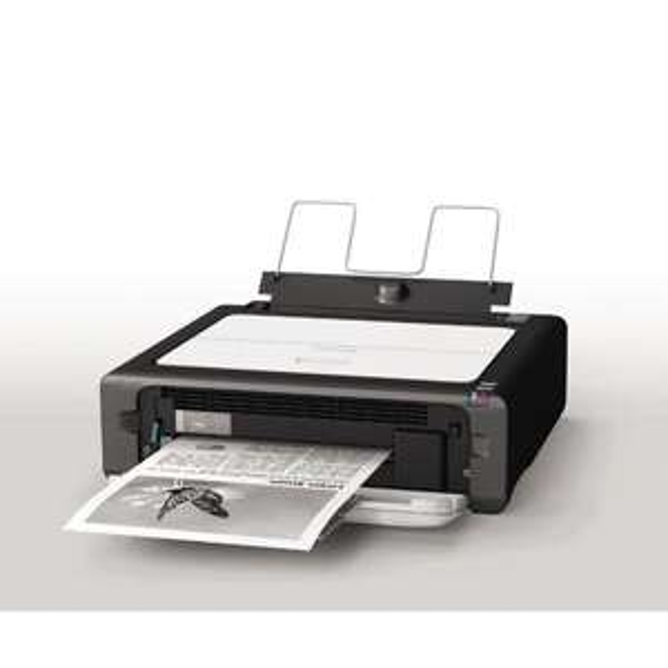 [Cyberport-CyberSale] Ricoh Aficio SP 112 S/W-Laserdrucker für 29,90 Euro