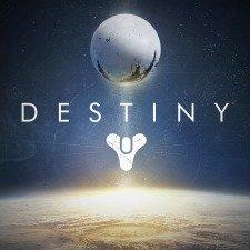Destiny™ Dynamisches Design (PS3) Kostenlos @PSN