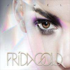 [MP3-Album] Frida Gold - Juwel (Deluxe Version)