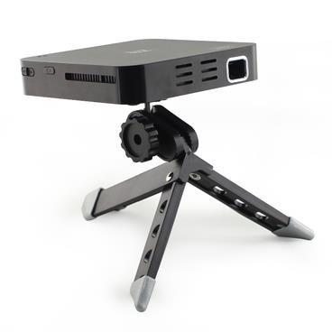 Mini-Beamer ZTE XMP800 (von 259 auf 149,--)