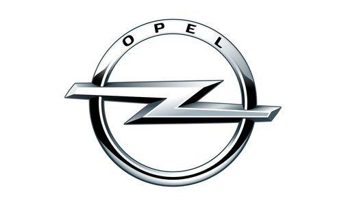 [Berlin + Brandenburg] Opel für 1 Euro am Tag mieten - 98% sparen
