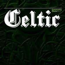 The Celtic Music Bundle [mp3/flac] @ Groupees