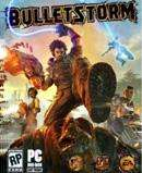 Bulletstorm für 8,36€ + MWST als Download @ Direct2Drive